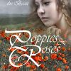 Cover art Poppies and Roses by Allison Norfolk